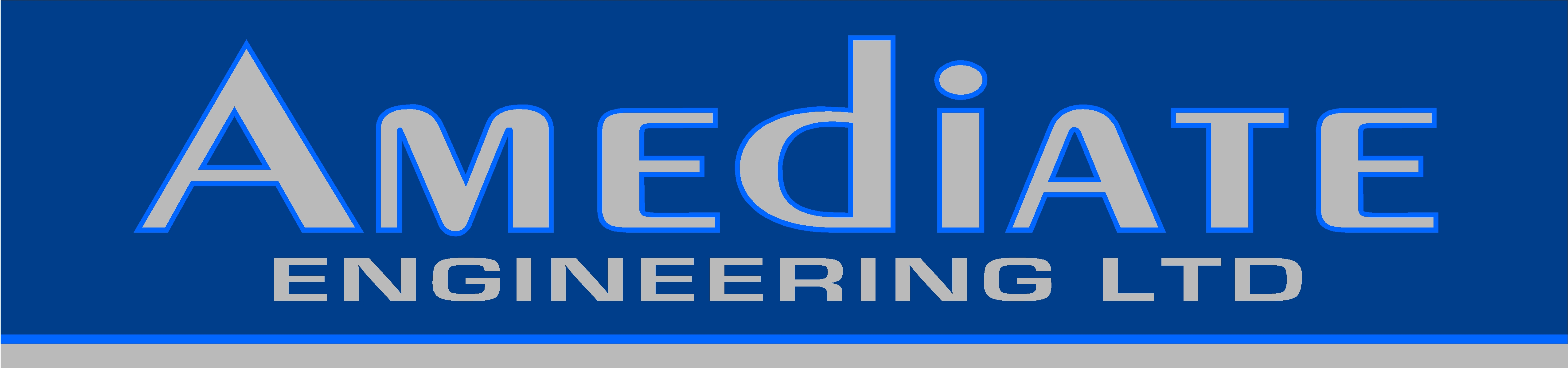 Amediate Engineering